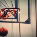ballon-panier-basket